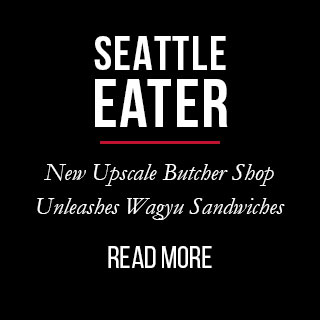 SeattleEater-82016-about