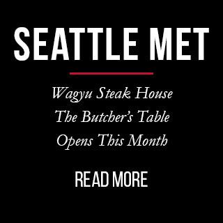 SeattleMetr-82016-about