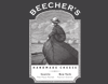 Beechers Cheese logo